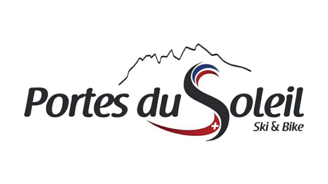 domaine-partenaire-portes-du-soleil-logo