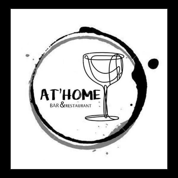 P'tits plus - Restaurant At'Home