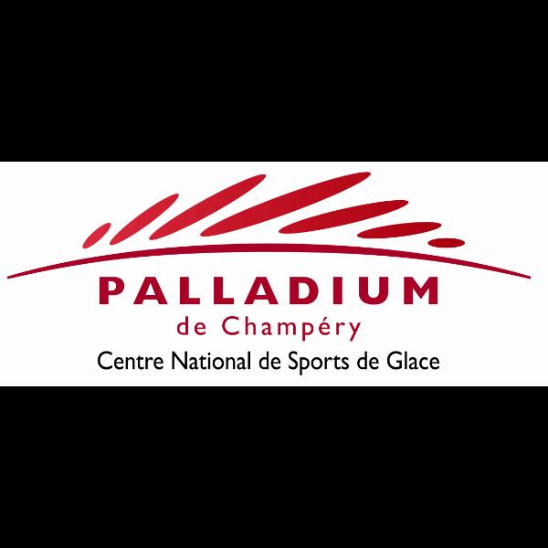 P'tits Plus - Palladium Champéry